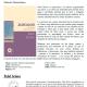 Presentación: Zurcidor/Darnauchans, Fidel Sclavo